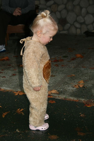 10.Halloween
