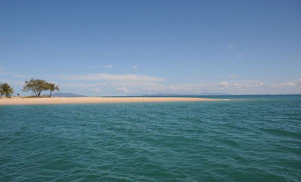 11_Rattlesnake Island