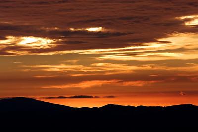 2008-01-09:TO Sunset