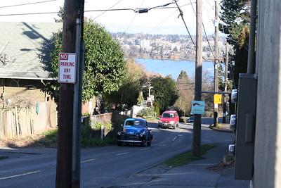 2008-02-17 Around Seattle