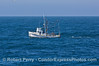 fishing vessel Six Brothers 2008 03-24 SB Channel -- 1103