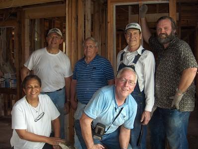 2008-03 New Orleans Trip 2008-Main