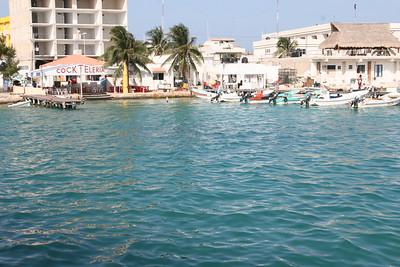 2008-05-09 Cancun