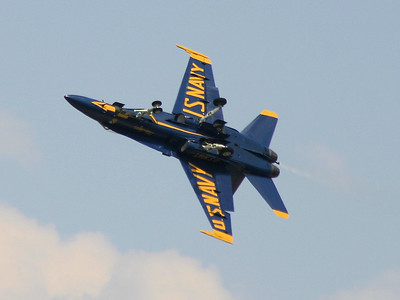 2008-05-Blue-Angels-Andrews-AFB-MD