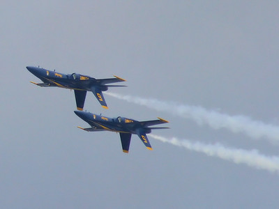 2008-05-Blue-Angels-Annapolis-MD