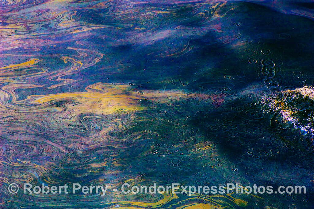 abstract 2008 06-29 SB Channel - 100mod