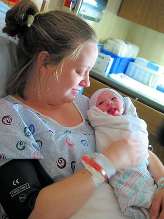 2008-06-Aubrey-Marie-Birthday