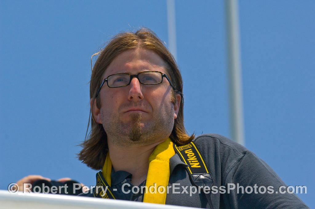 Brian Kot 2008 07-12 SB Channel - 3588modSM