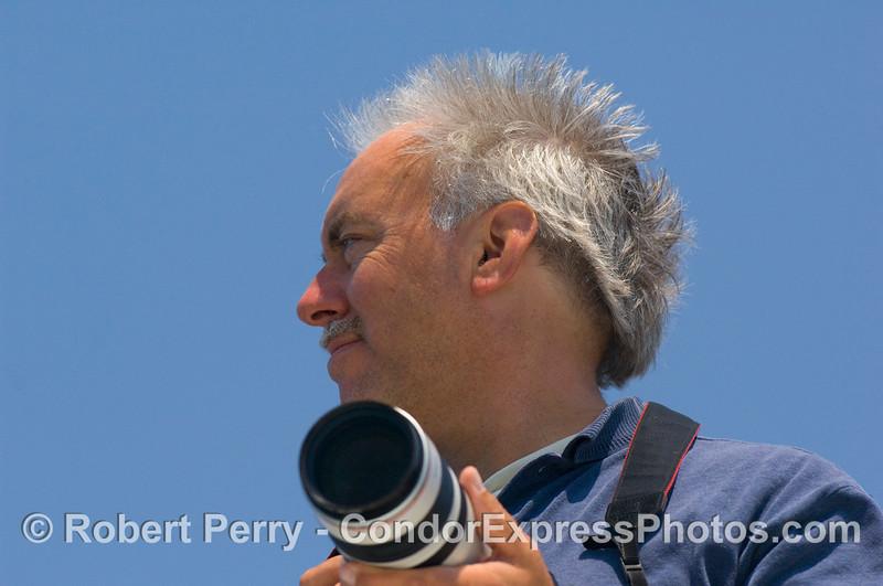 Tony Lorenz 2008 07-12 SB Channel - 3582modSM