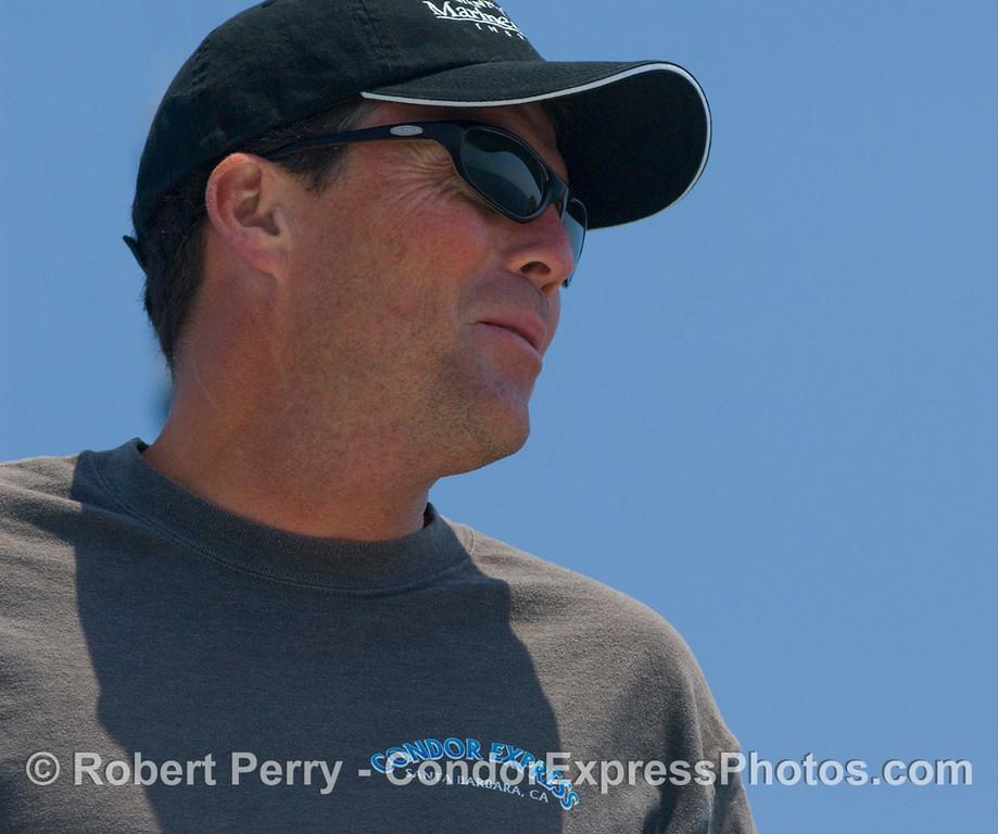 Dave Beezer 2008 07-12 SB Channel - 3590modCROP