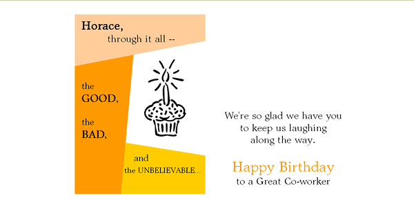 horace-birthday-card-p2