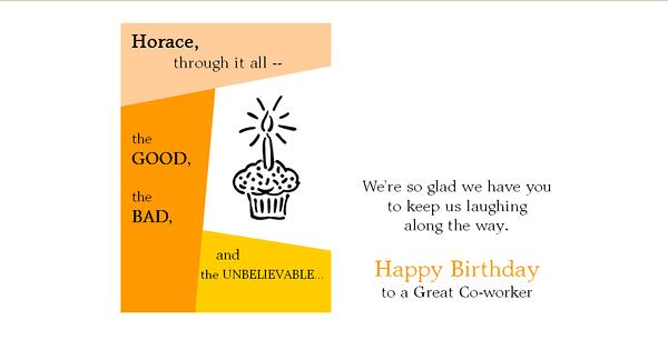 horace-birthday-card-p2