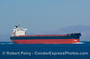 vessel buk carrier Tenshen Maru 2008 10-14 SB Channel - 013modCROProt