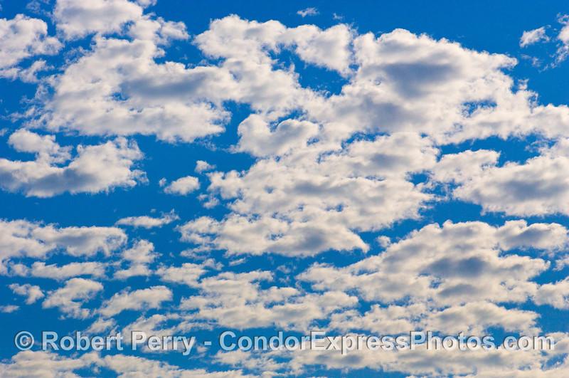 clouds & sky 2008 10-18 So Calif Bight - 026mod
