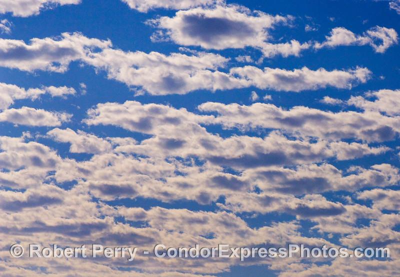 clouds & sky 2008 10-18 So Calif Bight - 490modCROP