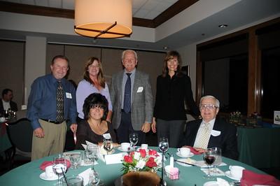 2008-1109 Towers of Faith Dinner