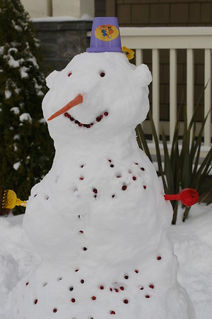 2008-12-23 Snow
