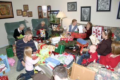 2008-12-Christmas