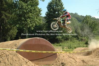 2008 4 Wheelers & Kids Bikes<br> 6 hour Team Race!<br> Cookson Creek Farms<br>  Conasaugua, TN