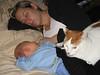 Sara, Oden & Boone
