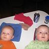 Boone & Wyatt