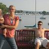 Boone, Sara & Jason