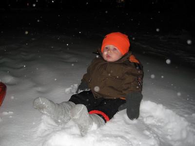 2008.12 Elias Boone Misc