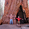 Oct2008 Yosemite Terry and Paul