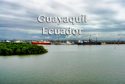 2008 01 12 | Guayaquil