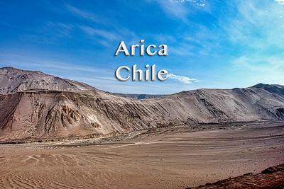 2008 01 18 | Arica