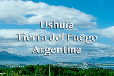 2008 01 28 | Ushuaia
