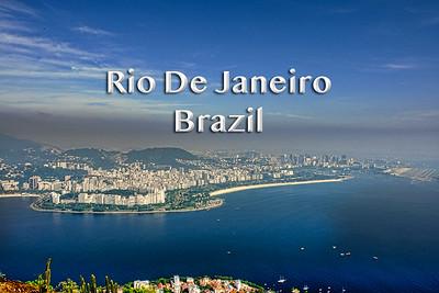 2008 02 15 | Rio de Janeiro
