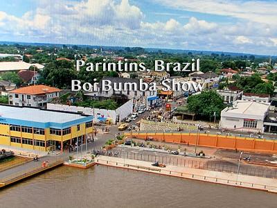 2008 03 01 | Paritins