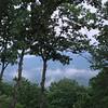 2008-07-08_20-56-14
