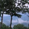 2008-07-08_20-56-42