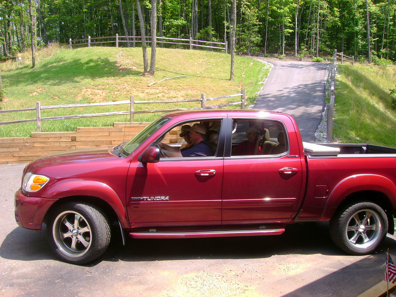 2008-07-16_00-13-12