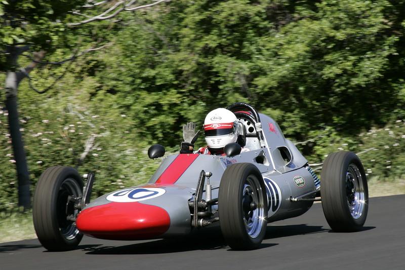 2008 Maryhill Loops 098