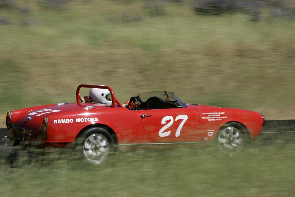 2008 Maryhill Loops 118