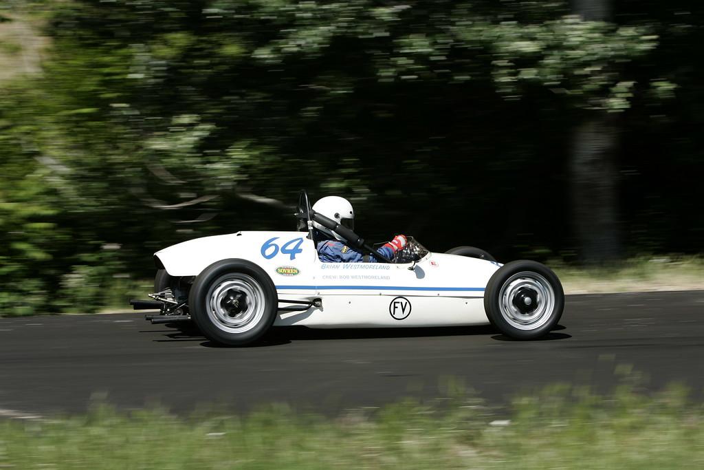 2008 Maryhill Loops 144