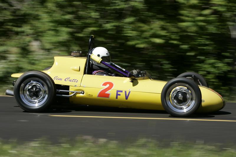 2008 Maryhill Loops 142