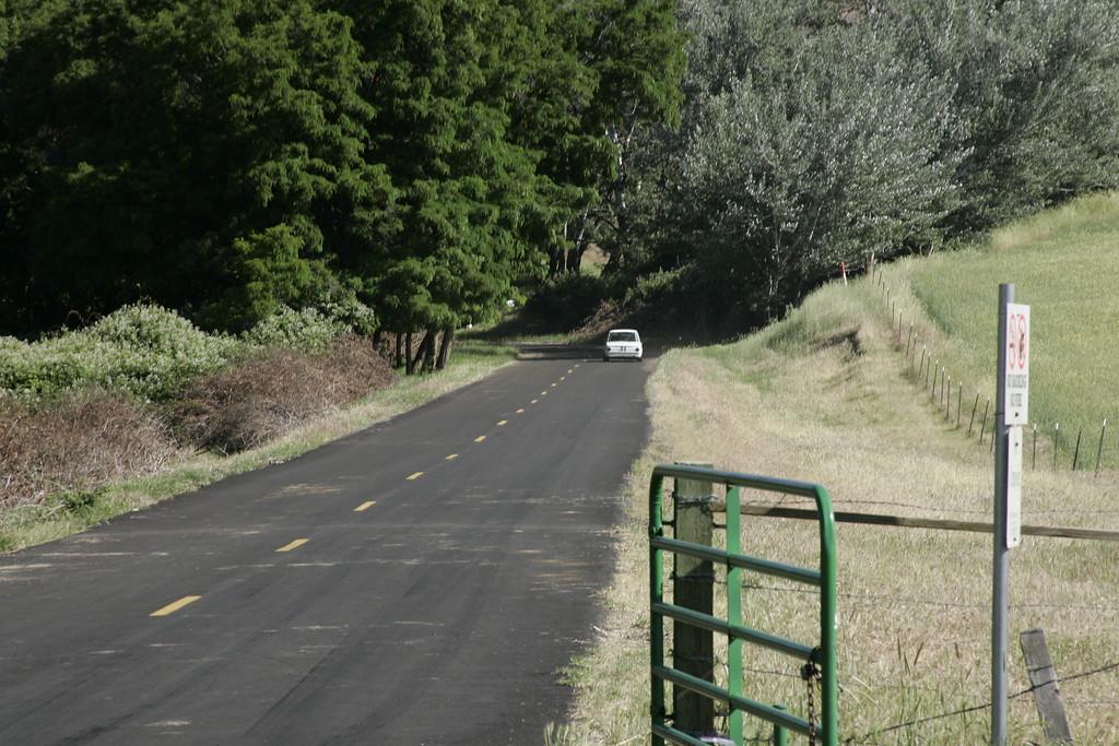 2008 Maryhill Loops 049