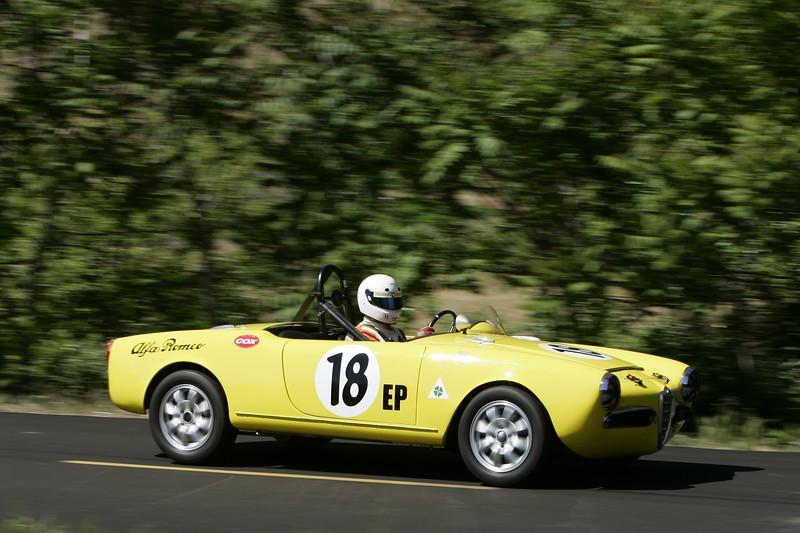 2008 Maryhill Loops 137