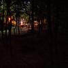 Somewhere in Highland Park