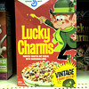Retro Lucky Charms