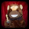 Oscar Winner: The Bedgemog