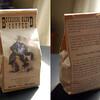 'Buckaroo Blend' Cowboy Coffee