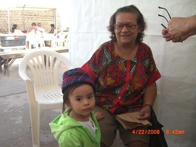 April 2008 (123)