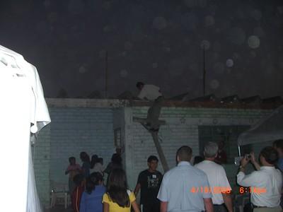April 2008 (48)