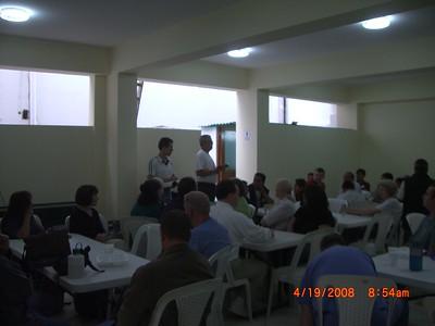April 2008 (10)
