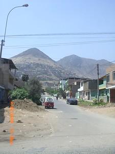 April 2008 (80)